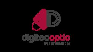 Digitecoptic Logo