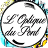 L'Optique du Pont Toulon