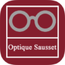 application Optique Sausset