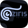 Oziris Optique