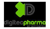 Digitecpharma